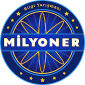 Free Yeni Milyoner 2017 APK for Windows 8