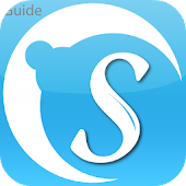 Download Guide for Skype APK for Android Kitkat