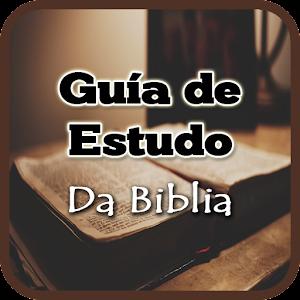 Guia de Estudo da Bíblia For PC (Windows & MAC)