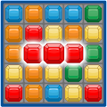Game 55555 (Puzzle) APK for Kindle