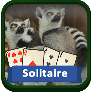 Download Solitaire Wild For PC Windows and Mac