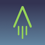Rocketbook Icon