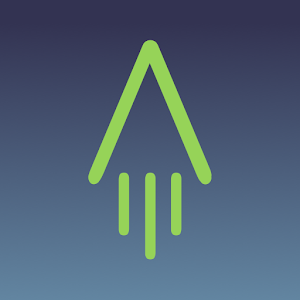 Rocketbook For PC / Windows 7/8/10 / Mac – Free Download