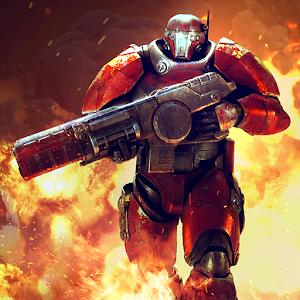 Epic War TD 2 Premium For PC