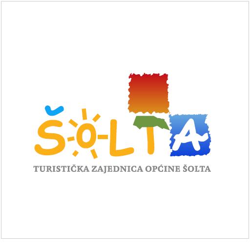 Android aplikacija Visit Šolta na Android Srbija
