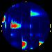 SpecStream Audio Spectrum Plot Icon