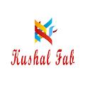 Kushal Fab APK for Ubuntu