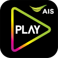 App AIS PLAY apk for kindle fire