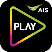 AIS PLAY APK for Lenovo
