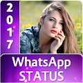 2017 New Whatsapp Status - Love Attitude Status