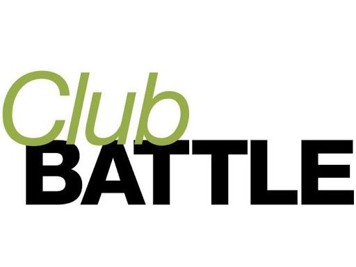 NBB clubbattle