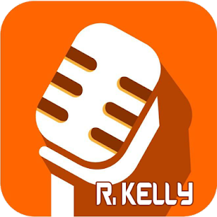 R Kelly Songs & Lyrics - screenshot