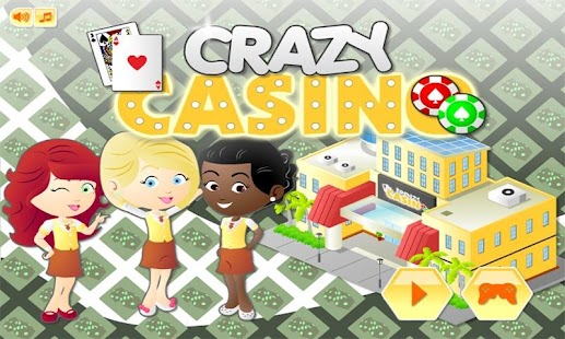 Full casino download