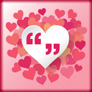 Download Download Love Quotes Images for PC on Windows and Mac for Windows Phone