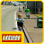 Download Android App LEGUIDE LEGO City Undercover for Samsung