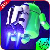 App Master Clear Antivirus Android APK for Windows Phone