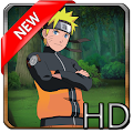 App Ultimate Naruto Ninja Tips APK for Kindle