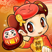Game Richman 4 fun version 2015 APK