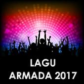 Lagu ARMADA Terlengkap 2017 APK for Blackberry