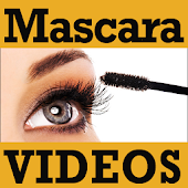 Free Download How To Apply Mascara On Eye APK for Samsung