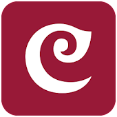 Craftsvilla - Online Shopping APK Descargar