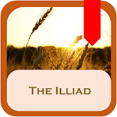 App AudioBook The Illiad APK for Windows Phone