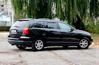 продам авто Chrysler Pacifica Pacifica