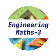 Engineering Mathematics 3