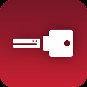 Imprivata ID Online PC (Windows / MAC)