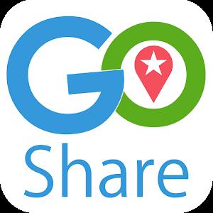 GoShare - Move, Haul, Deliver For PC