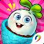 APK Game Nông Trại Vui Vẻ: Pet Cực Yêu for iOS