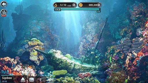 Fishing Hook screenshot 8