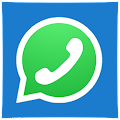App استرجاع الواتساب القديم الاصدار الجديد 2017 apk for kindle fire