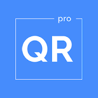 QR Reader PRO For PC Download (Windows 10,7/Mac)