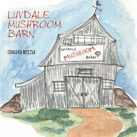 Luvdale Mushroom Barn