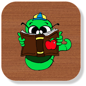Word Bust Pro - Bookworm For PC / Windows 7/8/10 / Mac – Free Download