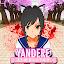 New Yandere Simulator