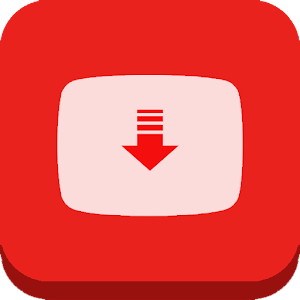 Guide For Smaqqtube 2.2.6 For PC