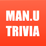 Trivia for Manchester United APK Image