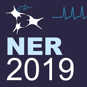 NER2019 For PC / Windows 7/8/10 / Mac – Free Download