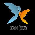 Android aplikacija Σύλλογος Αεραθλητών Μακεδονίας na Android Srbija