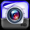 HD Camera Selfie