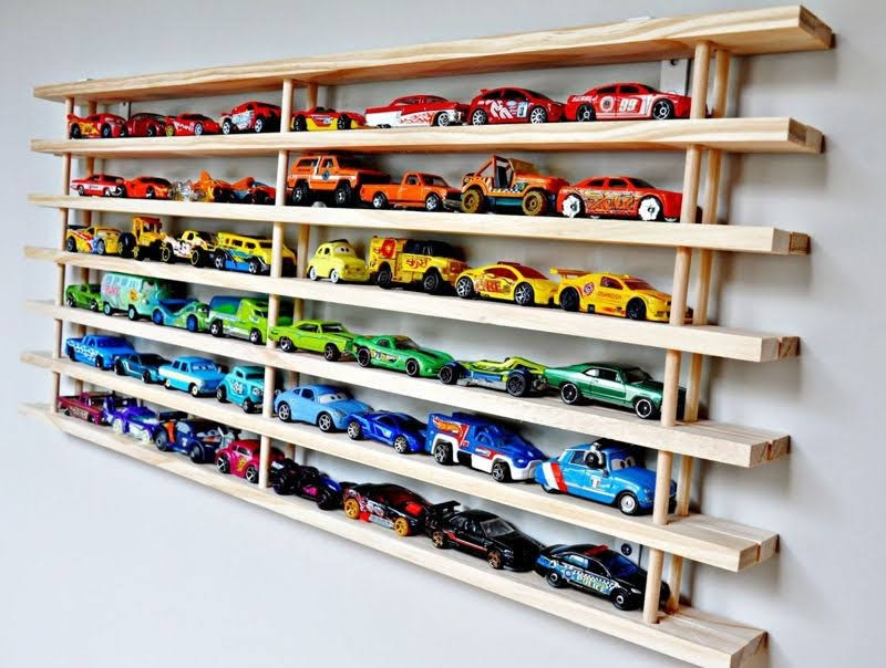 living room toy storage furniture