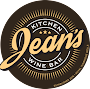Jeans Kitchen & Wine Bar In Kent