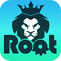 App Root King All Device APK for Kindle