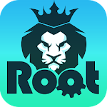 Root King All Device APK