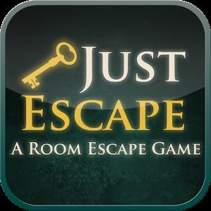 Just Escape Online PC (Windows / MAC)