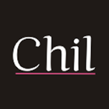 Chil Frozen Yogurt Bar