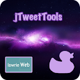 jTweetTools