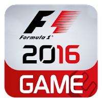 F1 2016 on PC / Windows 7.8.10 & MAC